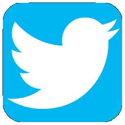 Twitter | Inloggen | Logo | Verwijderen | Account | Zoeken | SEO-SNEL.nl